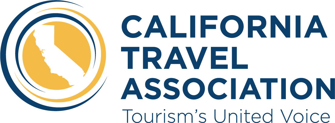 California Travel Association
