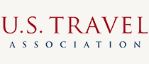 US Travel Association