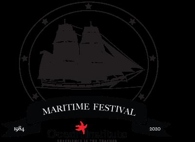 Virtual Maritime Festival